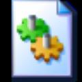Autostart Explorer 官方版v2.1