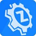 驱动总裁单文件版 v1.9.21.0
