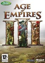 帝国时代3终极版PC中文破解版
