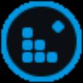 IObit Smart Defrag去广告版 Pro绿色版v6.5.0.89