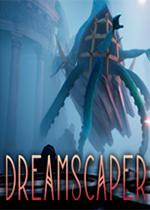 层层梦境(Dreamscaper)PC版