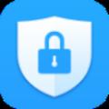 哈勃勒索病毒解密助手 免费版V1.0.0.1