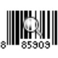 ByteScout BarCode Reader(条形码识别软件) 绿色最新版v11.1.0.1975 下载_当游网