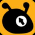 蚂蚁远程 免费版v1.1.0.0