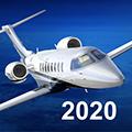 模�M航空�w行2020 (Aeroflyfs2020)安卓版v20.20.13