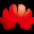鸿蒙2.0系统 正式版