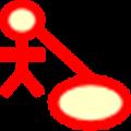 Umbrello UML Modeller(UML图表程序)