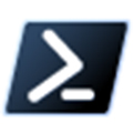 Windows PowerShell 最新版本32/64位 v7.0.3