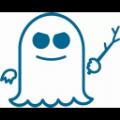 Meltdown&Spectre检测工具 最新版1.0 下载_当游网