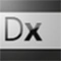 DIALux evo 官方中文版v8.0
