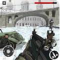 美國世界大戰游戲下載|美國世界大戰安卓版v4.5下載