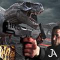 恐龍刺客中文升級版 恐龍刺客最新版內購版v20.7.1下載