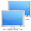 自动访问网页工具 免费版v1.0