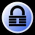 KeePass Classic Edition(密码管理软件)