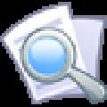 Gilisoft Data Recovery (数据恢复软件)官方版v4.0.0