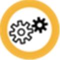 Norton Utilities 17 免费版v17.0.3.658