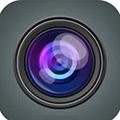 Camera Control Pro2中文版下载