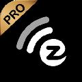 EZCastPro