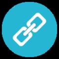 网址链接生成器 最新版1.0