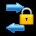 CryptSync(���r加密�W�P���)