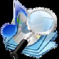 Audio Dedupe (音频文件搜索软件)官方版v4.3.0.1 下载_当游网