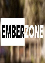 湖滨带(EMBERZONE)PC破解版
