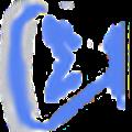 xrkmontor(字符云监控系统) 官方最新版v2.5