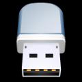 u盘芯片检测工具GetPtoolInfo