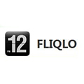 fliqlo电脑版
