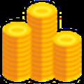 基金估值计算查询软件