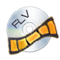 WinX Free DVD to FLV Ripper(dvd转flv软件)