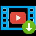 CR Video Downloader(全网视频下载器)