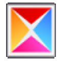 MyBase Desktop 官方最新版v7.1.0.0