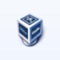 oracle vm virtualbox轻量级虚拟机