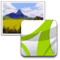 JPG To PDF(jpg转PDF软件) 绿色版v4.4.0
