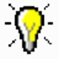 sskU盘修复工具 绿色版v1.1
