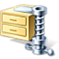 AutoZipper(自动压缩工具) 官方版v1.0