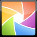 ScreenshotRaptor 官方版v1.6