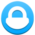 Padloc(密码管理软件) 官方版v3.1.1