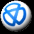处理事件百度快排 测试版v1.0.5.18