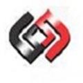 里诺服装销售管理软件
