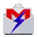NT邮件直投专家