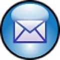 i.Scribe邮箱管理工具