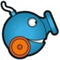 SendBlaster 4 免费版附破解补丁v4.1.10