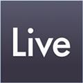 Ableton Live11激活工具