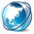 IpChanger(电脑IP转换工具) 绿色版v3.0.15