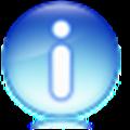 ImageCool Converter