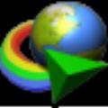 IDM俄国大神版 中文版v6.37.16