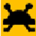 Indilinx MP Tool (Indilinx量�a工具)官方版v0.0.0.1