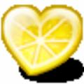 阿里云Dns自动更新软件 最新版1.2.1